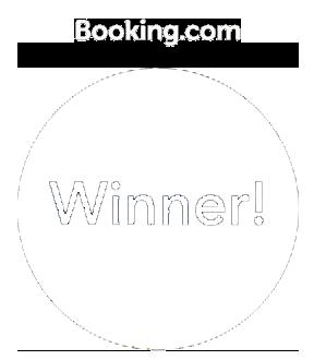 Booking   Award Winner