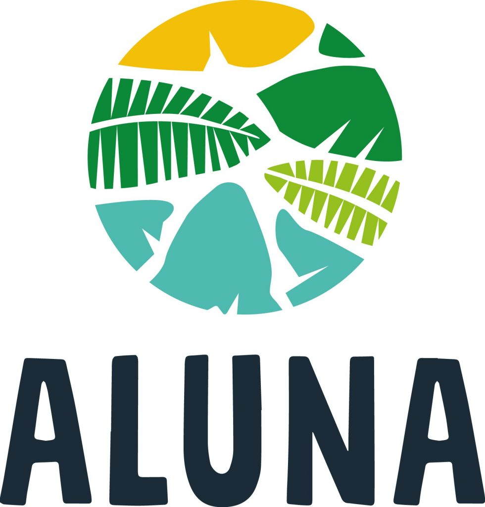 Aluna Zanzibar